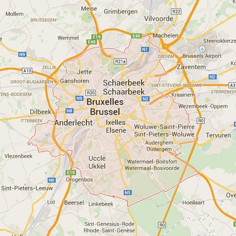 Bruxelles-capitale-trouver-plombier-chauffagiste-deboucheur