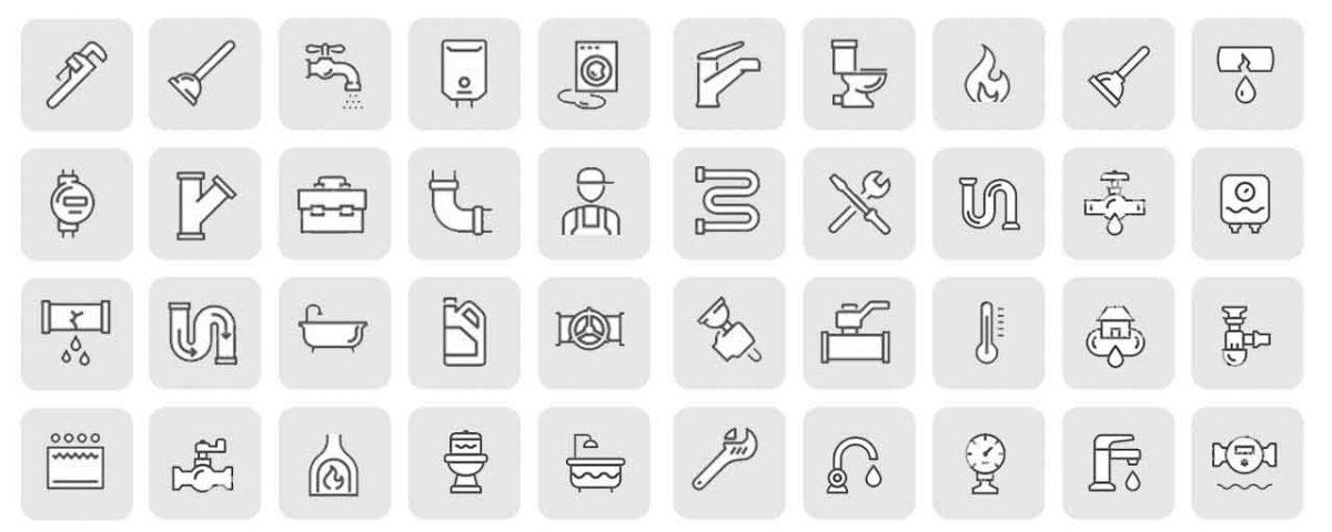 , 10 façons d'économiser l'eau à la maison, Debouchage Service - Canalisation WC Evier Douche Egout