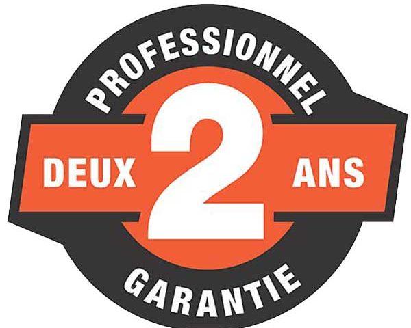 , 12 façons de profiter de billets immobiliers non performants, Debouchage Service - Canalisation WC Evier Douche Egout