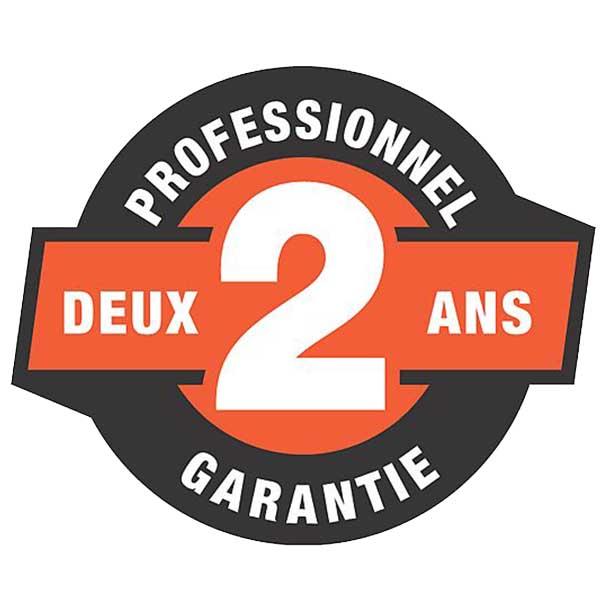 badge-2ans-garantie