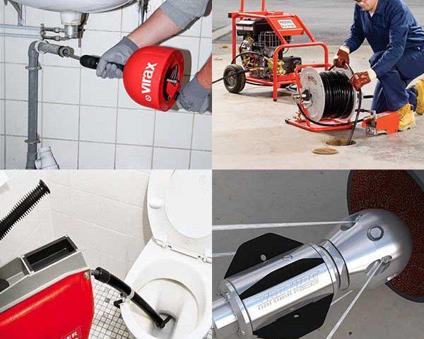 , Utiliser un Shop Vac pour déboucher le tuyau d'évacuation de votre cuisine, Debouchage Service - Canalisation WC Evier Douche Egout