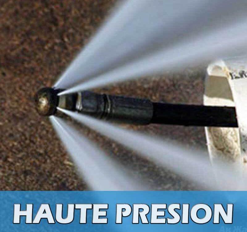 , Comment traiter efficacement les problèmes de toilettes, Debouchage Service - Canalisation WC Evier Douche Egout