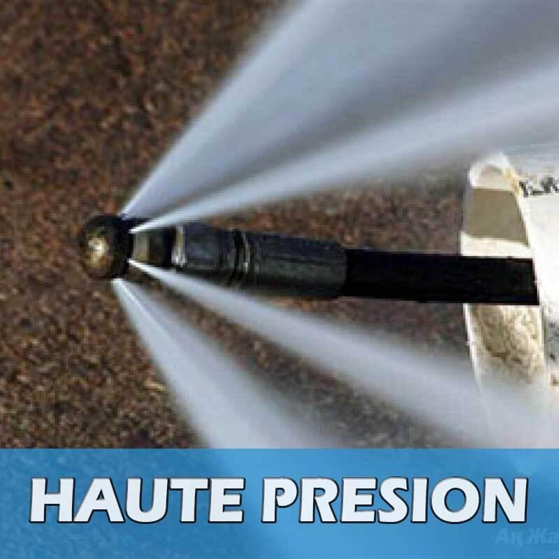 debouchage-services-haute-pression