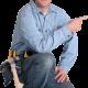 , Il vaut mieux laisser aux professionnels quatre problèmes de plomberie, Debouchage Service - Canalisation WC Evier Douche Egout