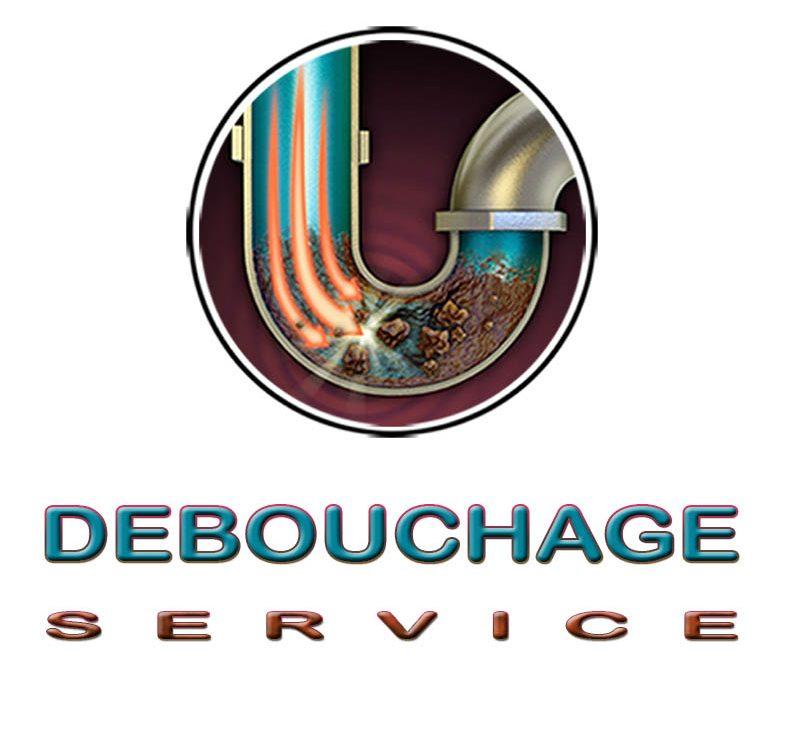 DEBOUCHAGE