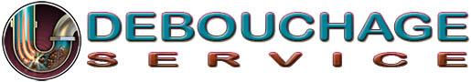debouchage-service-logo