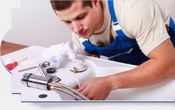 Comment gérer ses urgences de plomberie ?
