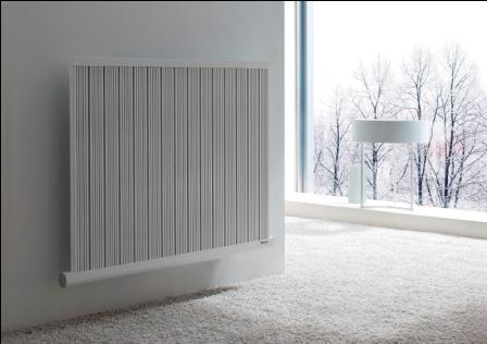 , Coût du chauffage électrique: est-ce plus cher?, Debouchage Service - Canalisation WC Evier Douche Egout